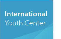 International youth Center